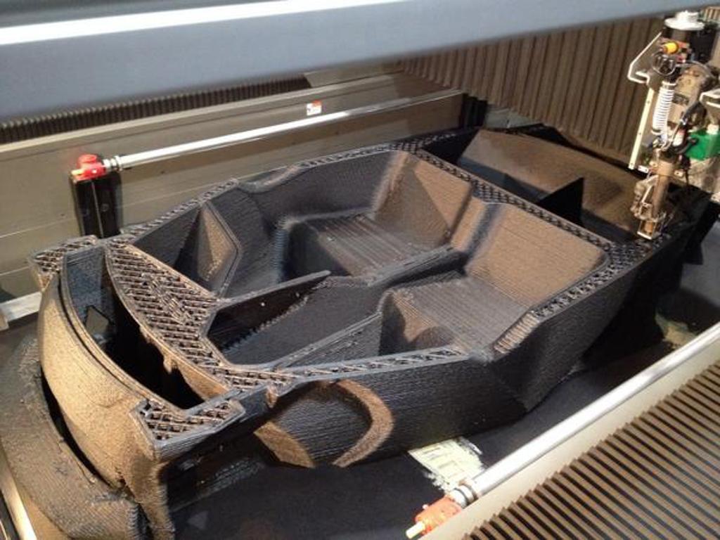 3dchass Το 3D Printing και οι εφαρμογές του στα αυτοκίνητα ανταλλακτικά, αυτοκίνητα