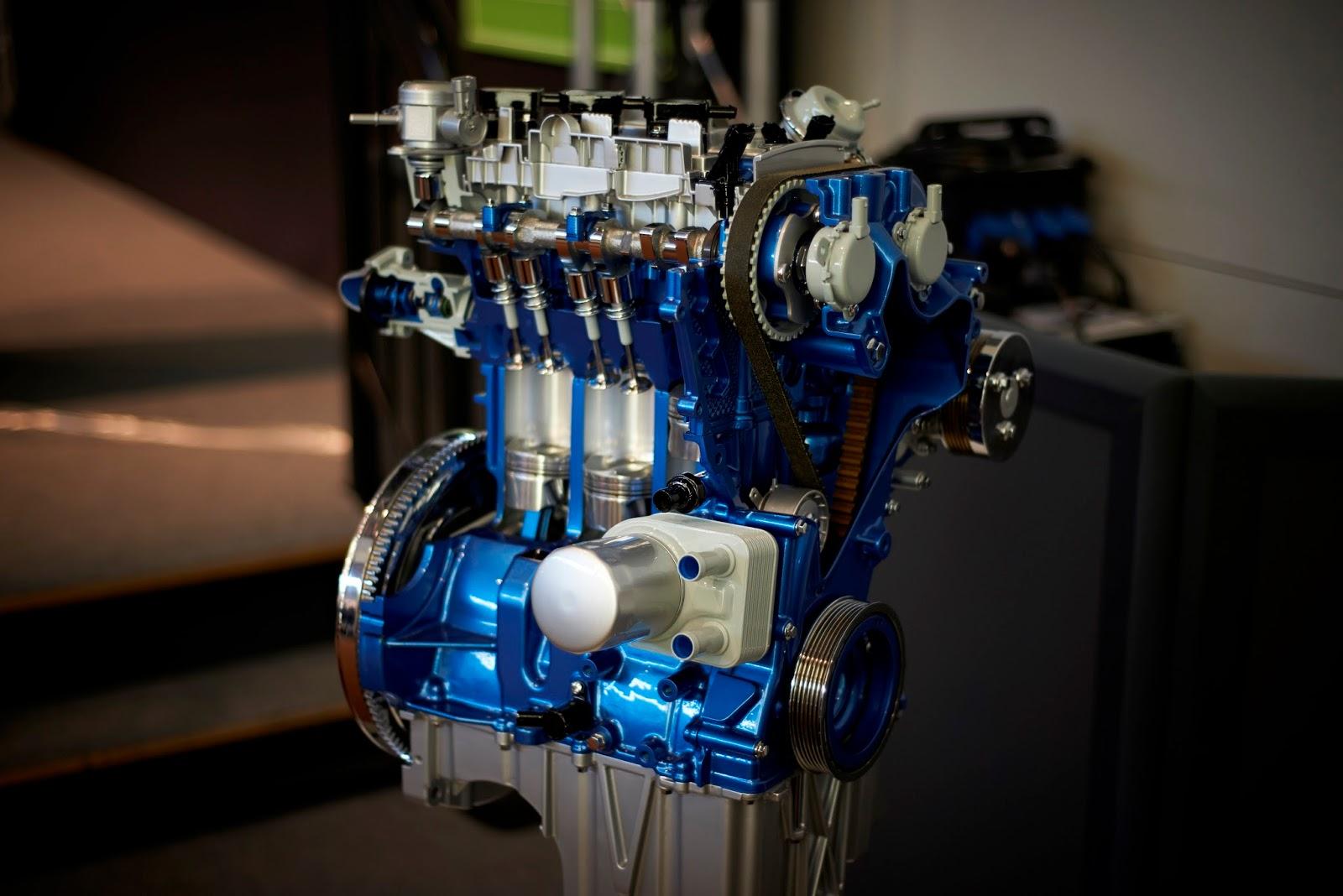 Ford2BEcoBoost2Bengine2Bwins2Beighth2BIEOTY2Baward Ο χιλιάρης Ford EcoBoost για 5η συνεχόμενη χρονιά αναδείχθηκε καλύτερος μικρός κινητήρας Engine, Ford