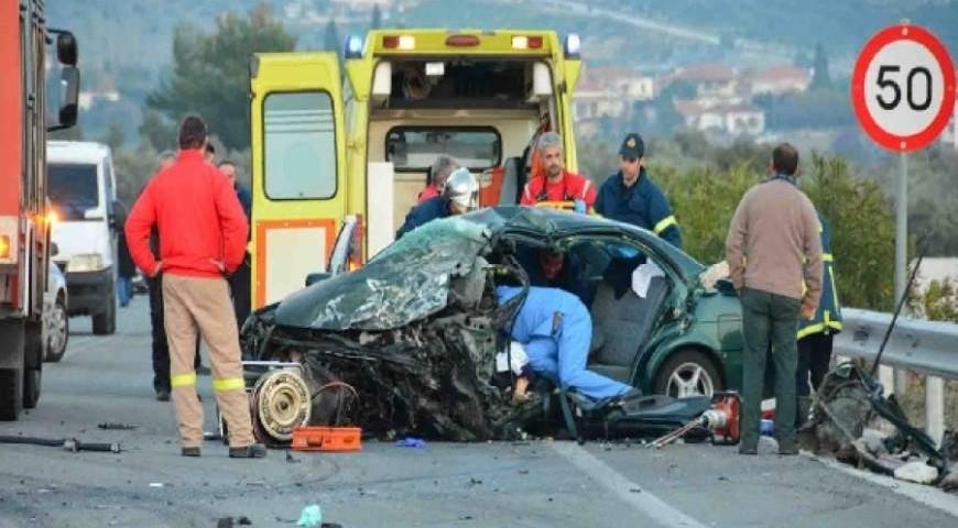 troxaio arxeio 870x480 1 Οι φόροι, τα αυτοκίνητα και γιατί σκοτωνόμαστε στους δρόμους zblog, τροχαία
