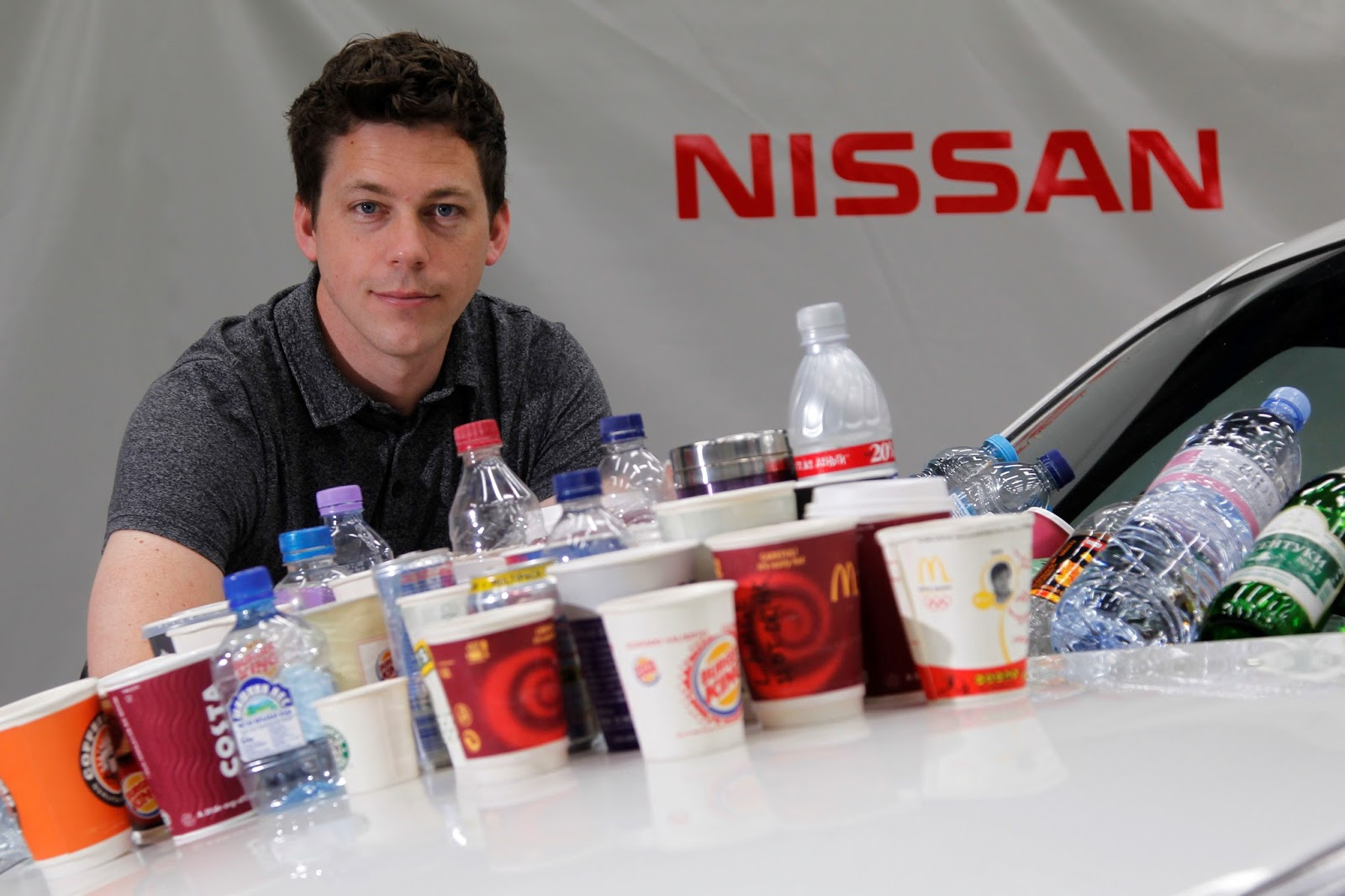 147255 1 5 Tι ξεχωριστό έχουν οι ποτηροθήκες στα μοντέλα της Nissan; Nissan