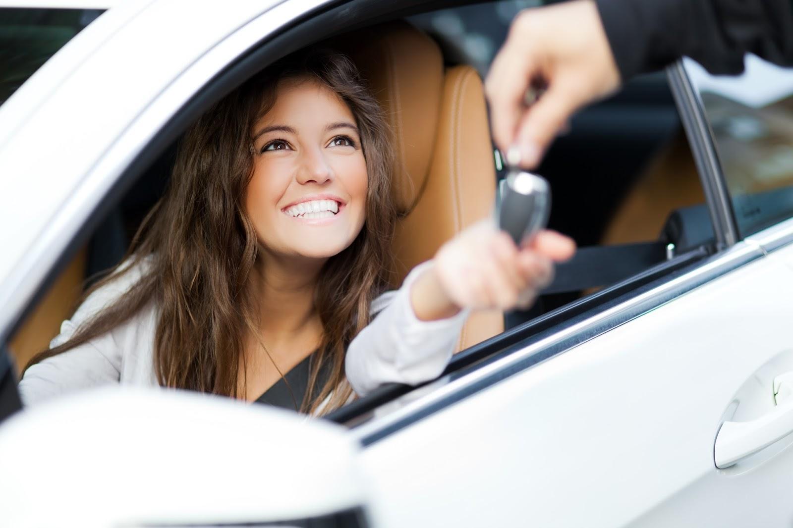25CE259125CE25B325CE25BF25CF258125CE25AC2B25CE25AE2Bleasing253B Αγορά αυτοκινήτου ή leasing; leasing, αγορά, πωλήσεις