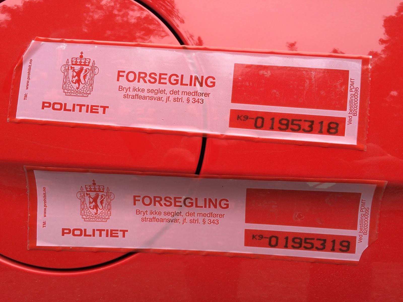 IMG 33862B252822529 Σούπερ εγκρατής οδηγός μιας Mustang, έκανε 1250 χιλιόμετρα με ένα ρεζερβουάρ! Ford, Ford Mustang, Ρεκόρ