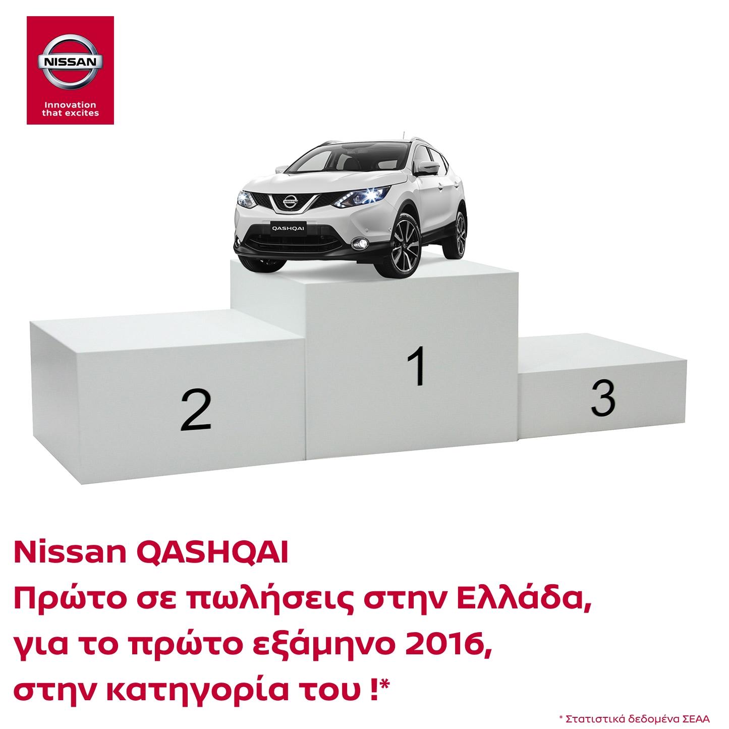 Qashqai2Bchamp