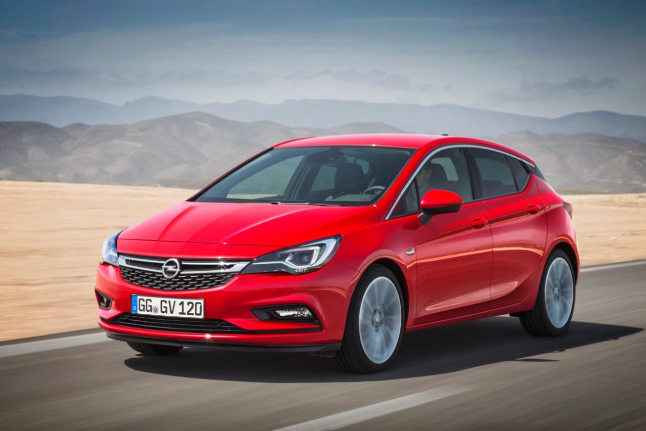 cq5dam.web .1280.12802B252832529 Το Opel GT concept βραβεύτηκε ως το καλύτερο πρωτότυπο αυτοκίνητο του 2016 Awards, Opel, Opel GT, Opel GT Concept