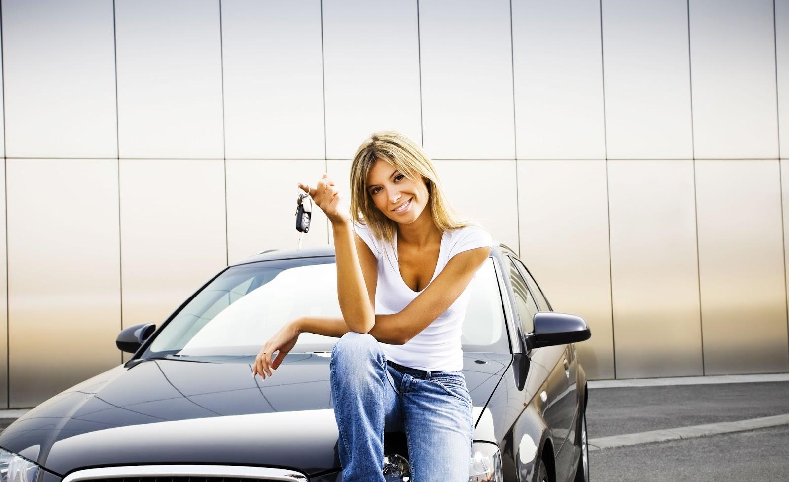 location Αγορά αυτοκινήτου ή leasing; leasing, αγορά, πωλήσεις