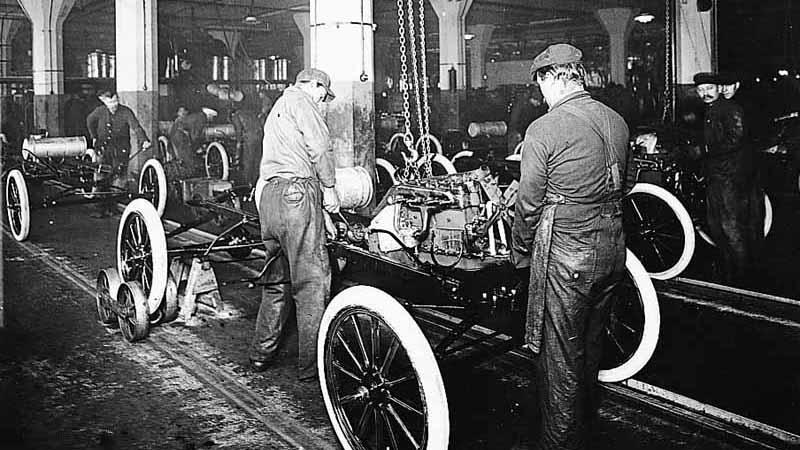 fgr1 Η μέρα που ο Ford άλλαξε τον κόσμο Ford, zblog