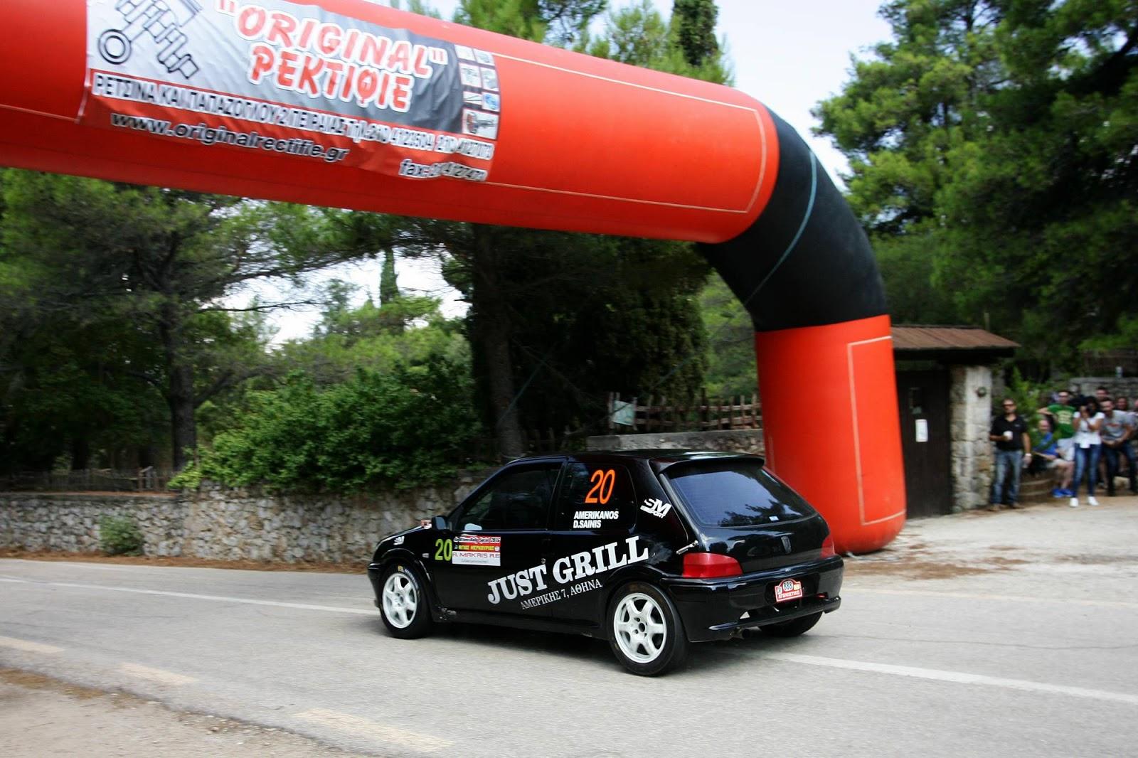 25CE259125CE25BC25CE25B525CF258125CE25B925CE25BA25CE25AC25CE25BD25CE25BF25CF2582 25CE25A325CE25B125CE259025CE25BD25CE25B725CF2582 Ολοκληρώθηκε το 4ο Athens Rally Sprint με νικητή τον Πλάγο με Honda Civic Type-R
