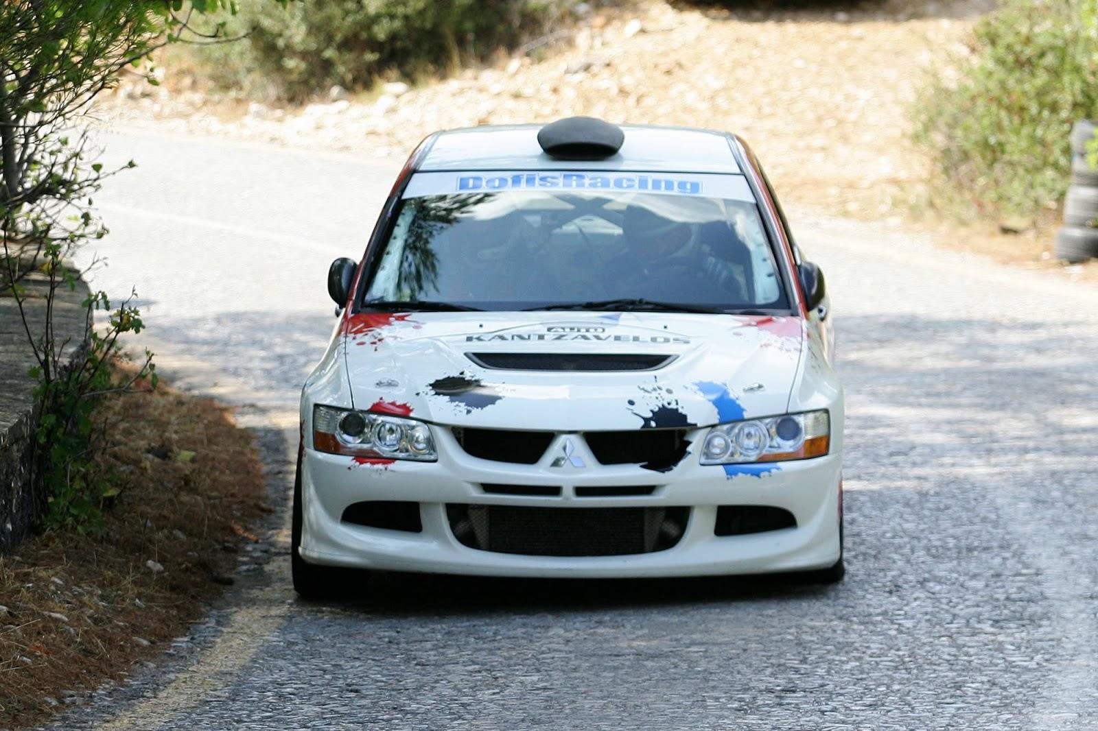 25CE259D25CF258425CF258C25CF258625CE25B725CF2582 25CE25A425CF258325CE25B125CE25BF25CF258D25CF258325CE25BF25CE25B325CE25BB25CE25BF25CF2585 Ολοκληρώθηκε το 4ο Athens Rally Sprint με νικητή τον Πλάγο με Honda Civic Type-R