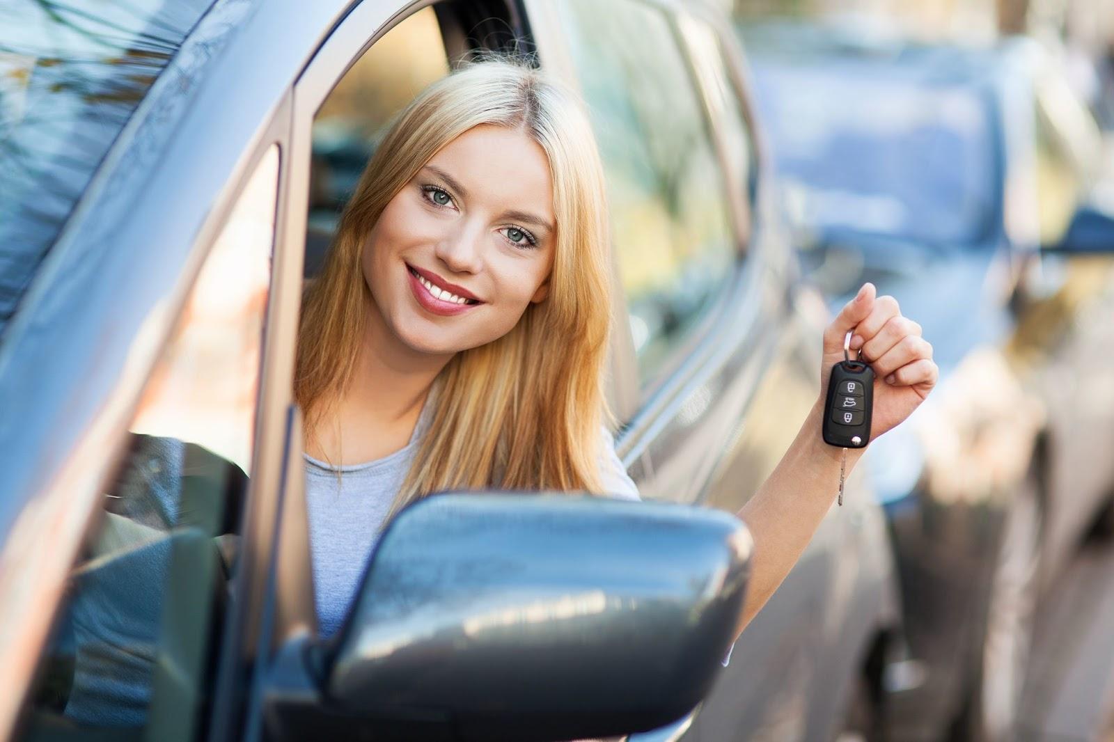 25CE25BF25CE25B425CE25B725CE25B325CF258E25CE25BD2B25CE25B825CE25B12B25CE25B525CF258025CE25AD25CE25BB25CE25B525CE25B325CE25B52B25CE25BC25CE25B925CE25BA25CF258125CF258C25CF258425CE25B525CF258125CE25BF Το 50% των Ελλήνων οδηγών θα επέλεγε μικρότερο αλλά πιο «πράσινο» αυτοκίνητο car, car sharing, LeasePlan Hellas, leasing