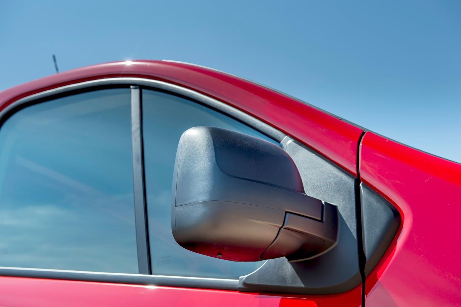 426150095 Nissan NV300 Van Παγκόσμιο ντεμπούτο για το νέο Nissan NV300 Nissan, Nissan NV, Nissan NV300, Nissan NV400, VAN, videos, Επαγγελματικά