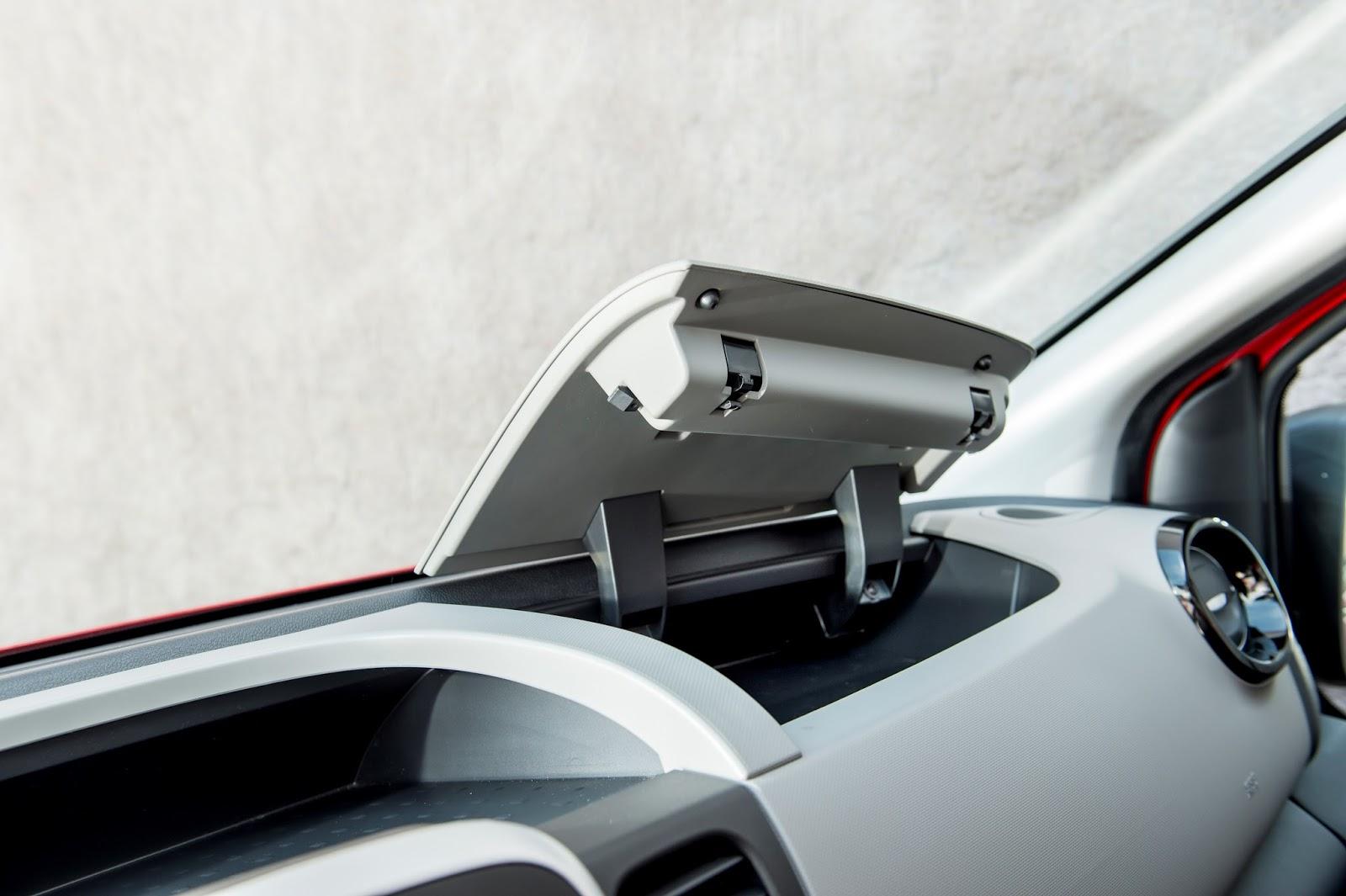 426150103 Nissan NV300 Van Παγκόσμιο ντεμπούτο για το νέο Nissan NV300 Nissan, Nissan NV, Nissan NV300, Nissan NV400, VAN, videos, Επαγγελματικά