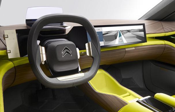 680x388 7 608x388 1 Παγκόσμια πρεμιέρα για το νέο Citroen C3, στο σαλόνι αυτοκινήτου του Παρισιού autoshow, citroen, Citroen C3, videos, Σαλόνι Αυτοκινήτου