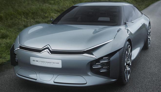 CXPERIENCE Concept visuel principal 1320x754 1 Παγκόσμια πρεμιέρα για το νέο Citroen C3, στο σαλόνι αυτοκινήτου του Παρισιού autoshow, citroen, Citroen C3, videos, Σαλόνι Αυτοκινήτου