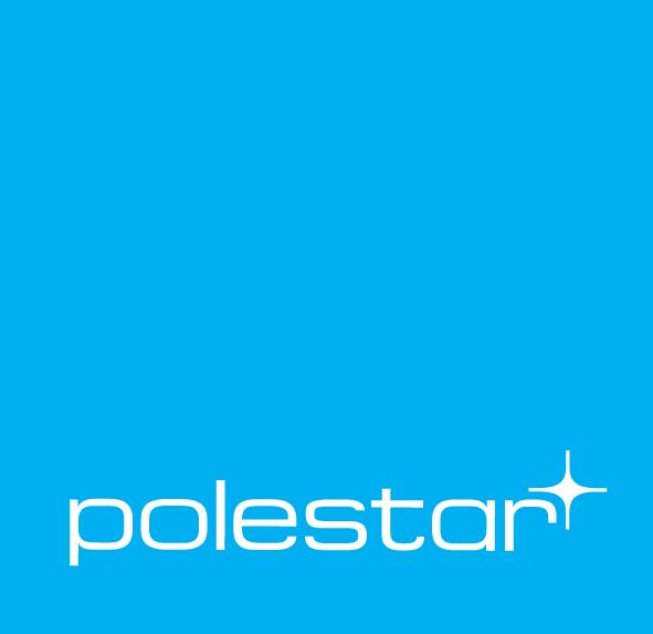 POLESTAR2BLOGO Πρώτη νίκη για τη Volvo στο WTCC FIA, Polestar, Rally, videos, Volvo, WTCC