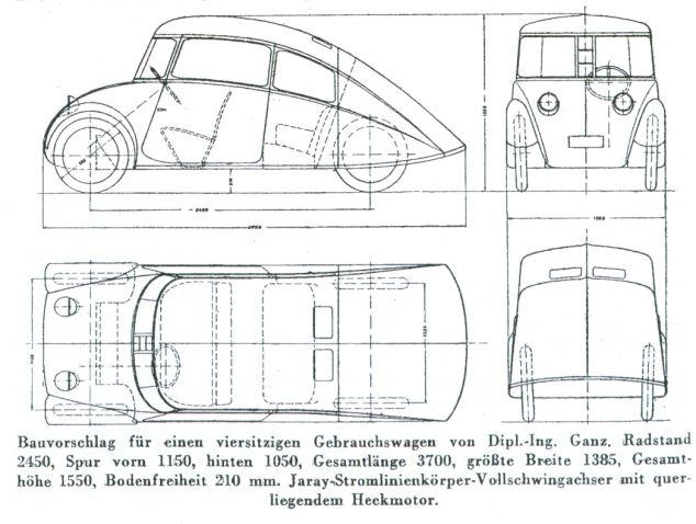 article 2086663 0F78BEED00000578 Η μέρα που γεννήθηκε ο Porsche Classic, Porsche, VW Beetle, zblog, Προσωπικότητες