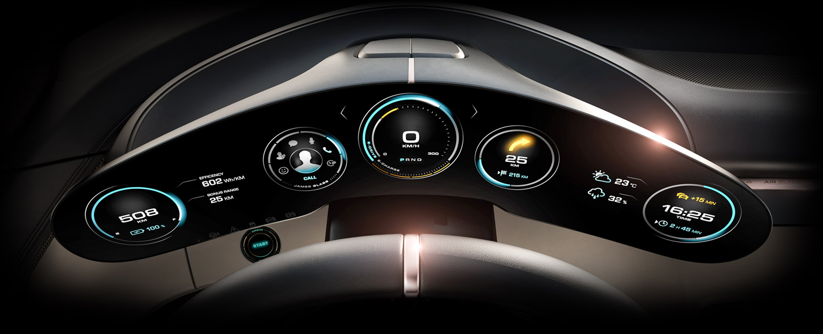 background1 Σε τρία χρόνια το πρώτο αποκλειστικά ηλεκτροκίνητο μοντέλο της Porsche Electric cars, Porsche, Porsche 919, Porsche Mission E, supercars, videos, Τεχνολογία