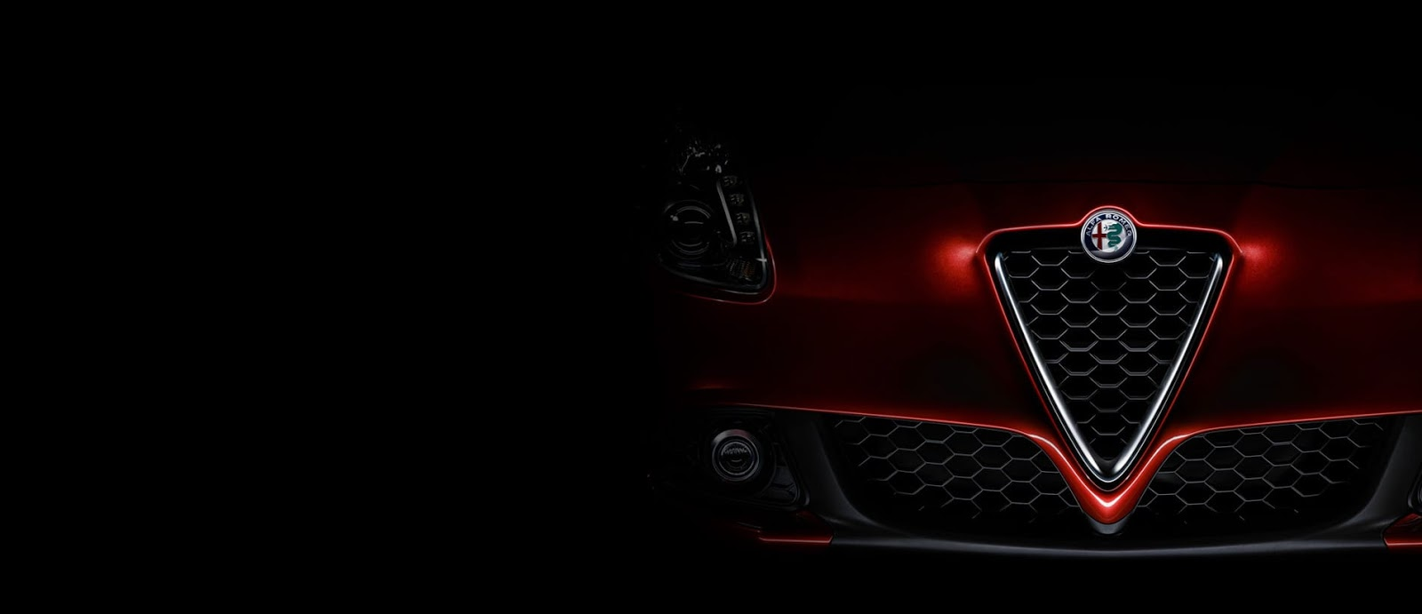 giulietta super style Νέα έκδοση Alfa Romeo Giulietta SUPER, με SUPER τιμή!