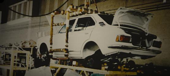 1970 Img 3 tcm 3030 773236 Το Toyota Corolla κλείνει τα 50 του χρόνια και αναπολούμε 11 απροβλημάτιστες γενιές Fun, Toyota, Toyota Corolla, videos, zblog