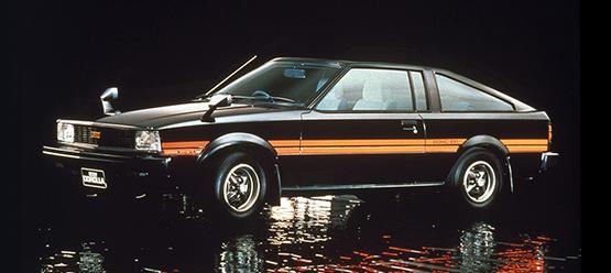 1979 Img 2 tcm 3030 773265 Το Toyota Corolla κλείνει τα 50 του χρόνια και αναπολούμε 11 απροβλημάτιστες γενιές Fun, Toyota, Toyota Corolla, videos, zblog