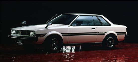 1979 Img 3 tcm 3030 773266 Το Toyota Corolla κλείνει τα 50 του χρόνια και αναπολούμε 11 απροβλημάτιστες γενιές Fun, Toyota, Toyota Corolla, videos, zblog