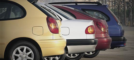 1995 Img 2 tcm 3030 773314 Το Toyota Corolla κλείνει τα 50 του χρόνια και αναπολούμε 11 απροβλημάτιστες γενιές Fun, Toyota, Toyota Corolla, videos, zblog