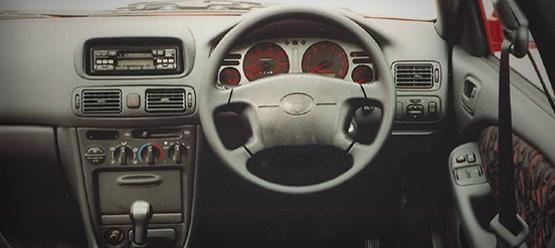 1995 Img 3 tcm 3030 773315 Το Toyota Corolla κλείνει τα 50 του χρόνια και αναπολούμε 11 απροβλημάτιστες γενιές Fun, Toyota, Toyota Corolla, videos, zblog