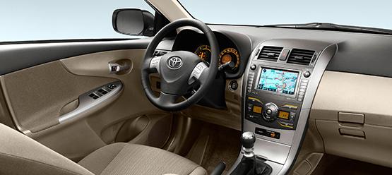 2006 Img 2 tcm 3030 773319 Το Toyota Corolla κλείνει τα 50 του χρόνια και αναπολούμε 11 απροβλημάτιστες γενιές Fun, Toyota, Toyota Corolla, videos, zblog