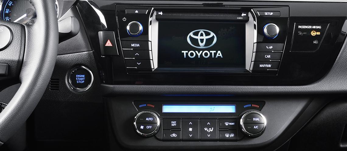 2013 Img 2 tcm 3030 773322 Το Toyota Corolla κλείνει τα 50 του χρόνια και αναπολούμε 11 απροβλημάτιστες γενιές Fun, Toyota, Toyota Corolla, videos, zblog