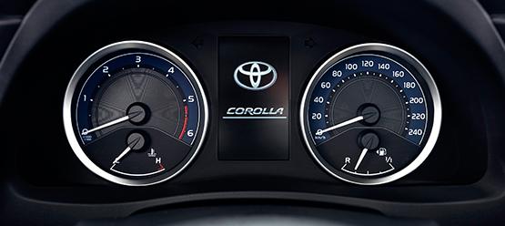 2016 Img 2 tcm 3030 773325 Το Toyota Corolla κλείνει τα 50 του χρόνια και αναπολούμε 11 απροβλημάτιστες γενιές Fun, Toyota, Toyota Corolla, videos, zblog