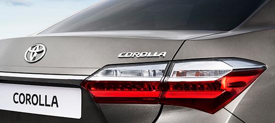 2016 Img 3 tcm 3030 773326 Το Toyota Corolla κλείνει τα 50 του χρόνια και αναπολούμε 11 απροβλημάτιστες γενιές Fun, Toyota, Toyota Corolla, videos, zblog
