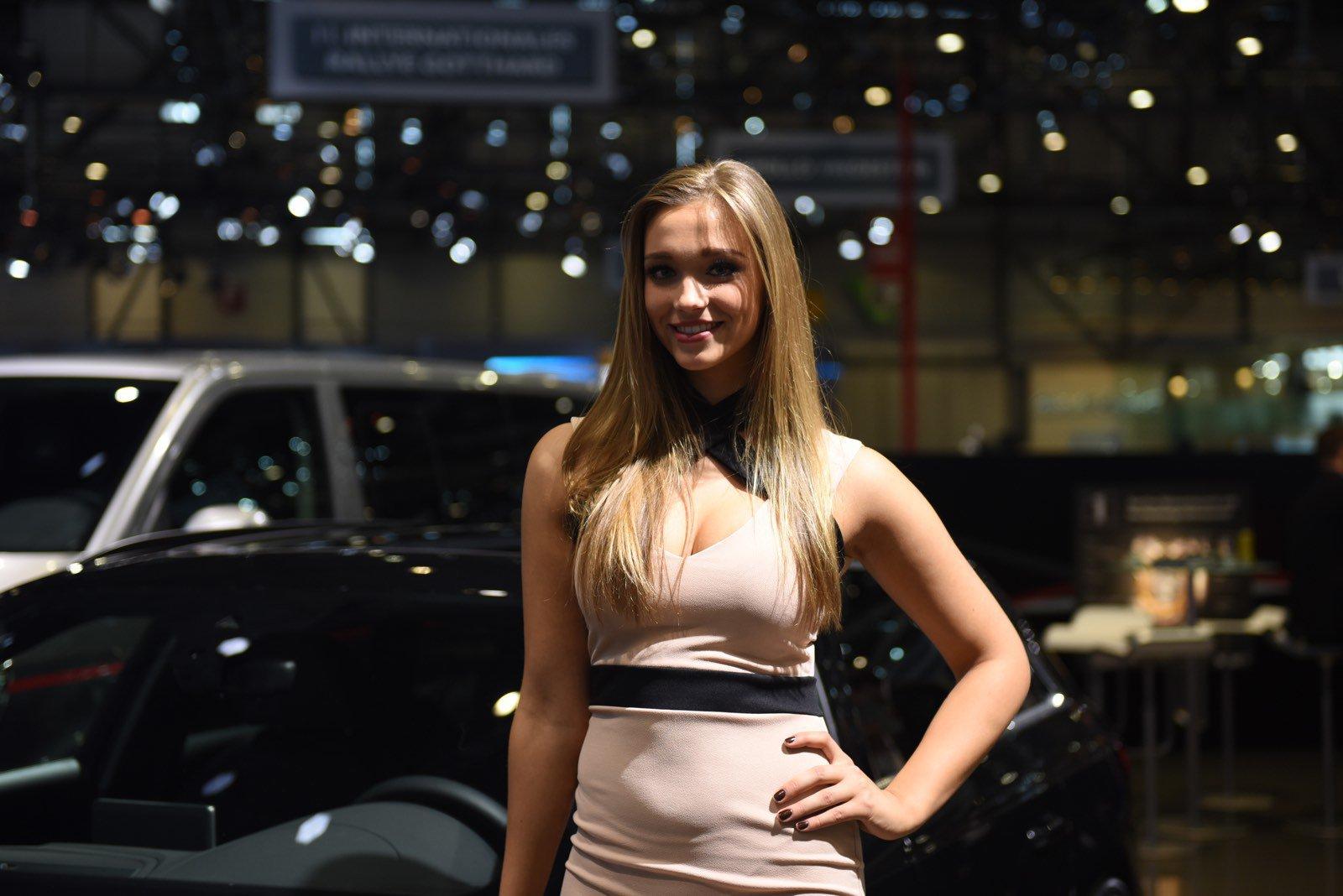 Motor Show Girls 6 Λαμπρές πρεμιέρες στην έκθεση αυτοκινήτου το Σάββατο 22 Οκτωβρίου autoshow, Αυτοκίνηση, ΑΥΤΟΚΙΝΗΣΗ 2016, ΦΙΛΠΑ