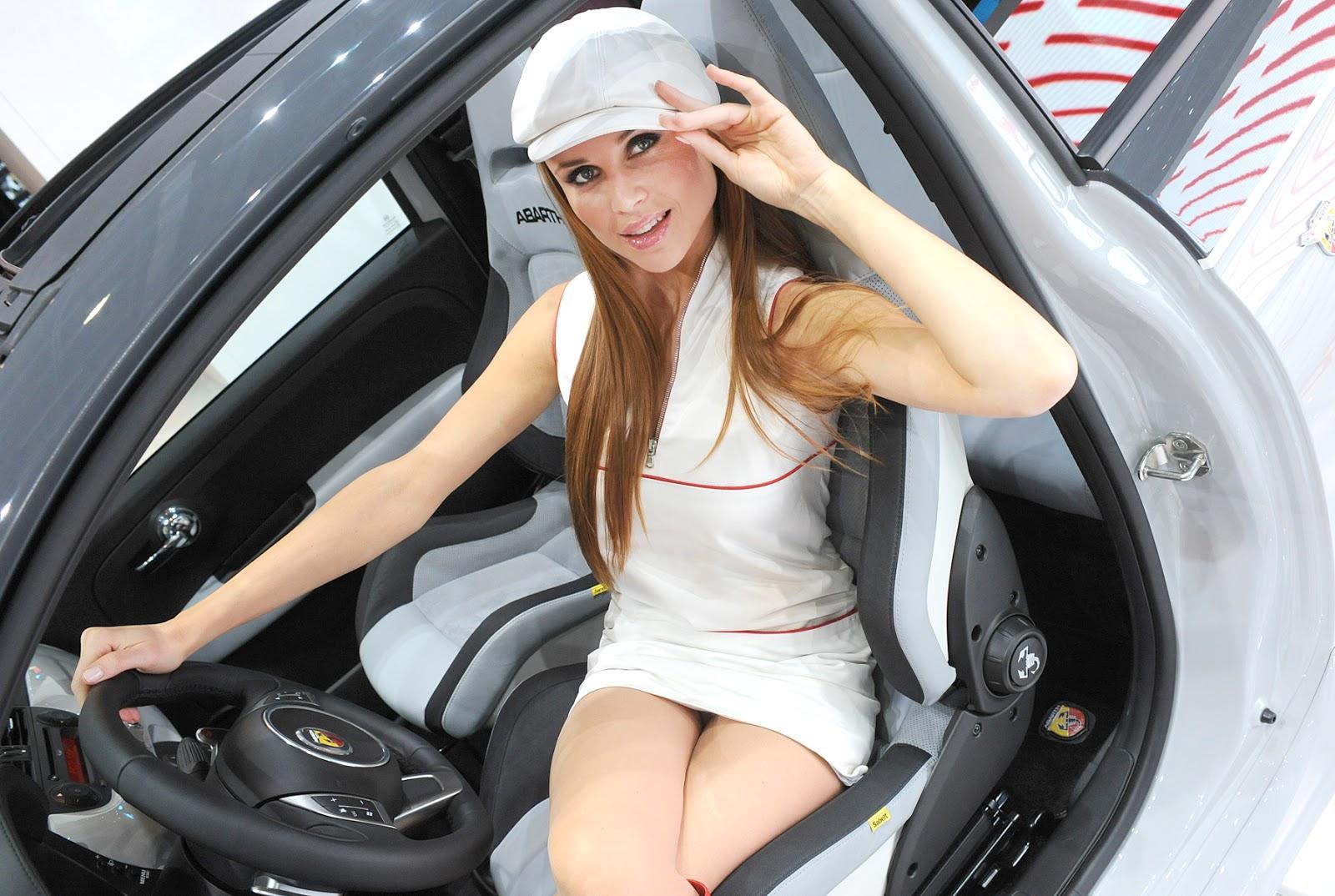 autoshow1 Λαμπρές πρεμιέρες στην έκθεση αυτοκινήτου το Σάββατο 22 Οκτωβρίου autoshow, Αυτοκίνηση, ΑΥΤΟΚΙΝΗΣΗ 2016, ΦΙΛΠΑ