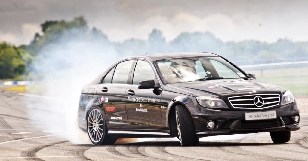 e63drift Η επόμενη Mercedes E63 AMG θα έχει drift mode! Mercedes, Mercedes AMG, zblog