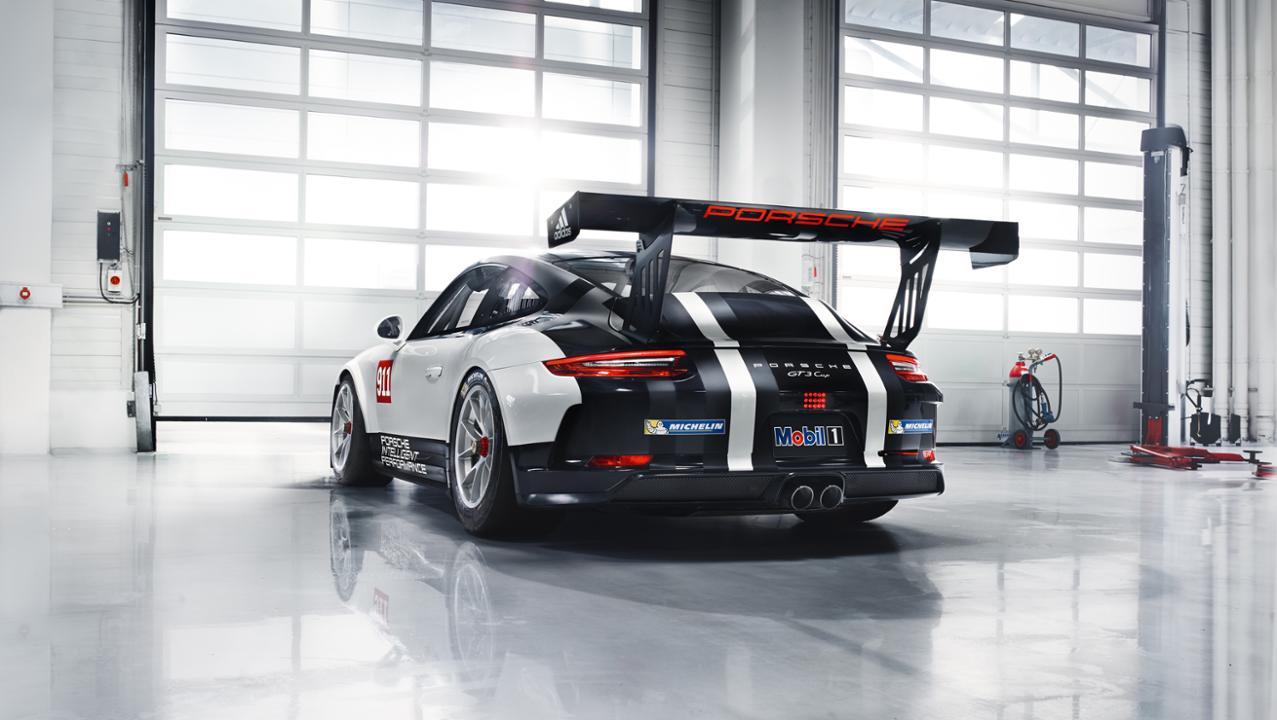 low 911 gt3 cup 2016 porsche ag2B252832529 Πρεμιέρα για την υβριδική έκδοση της Panamera και την 911 GT3 Cup στο Παρίσι Porsche, Porsche 911 GT3 Cup, Porsche Panamera, Porsche Panamera 4 E-Hybrid, videos