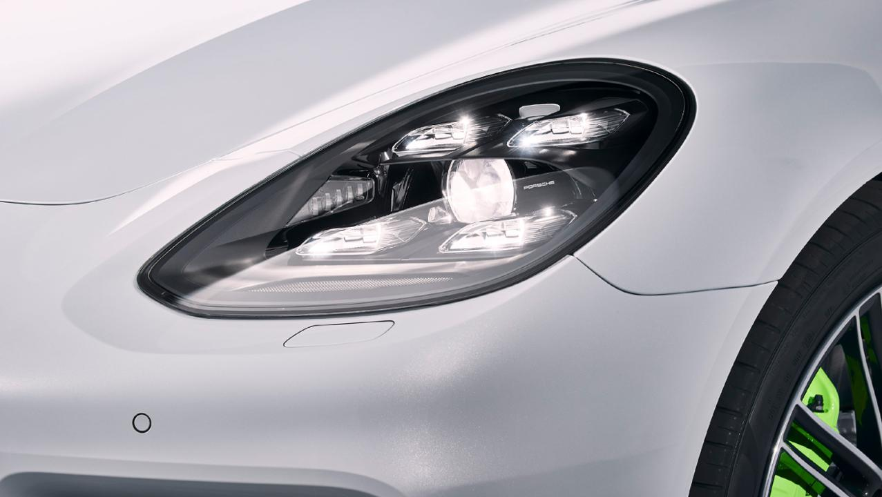 low panamera 4 e hybrid 2016 porsche ag2B2528102529 Πρεμιέρα για την υβριδική έκδοση της Panamera και την 911 GT3 Cup στο Παρίσι Porsche, Porsche 911 GT3 Cup, Porsche Panamera, Porsche Panamera 4 E-Hybrid, videos