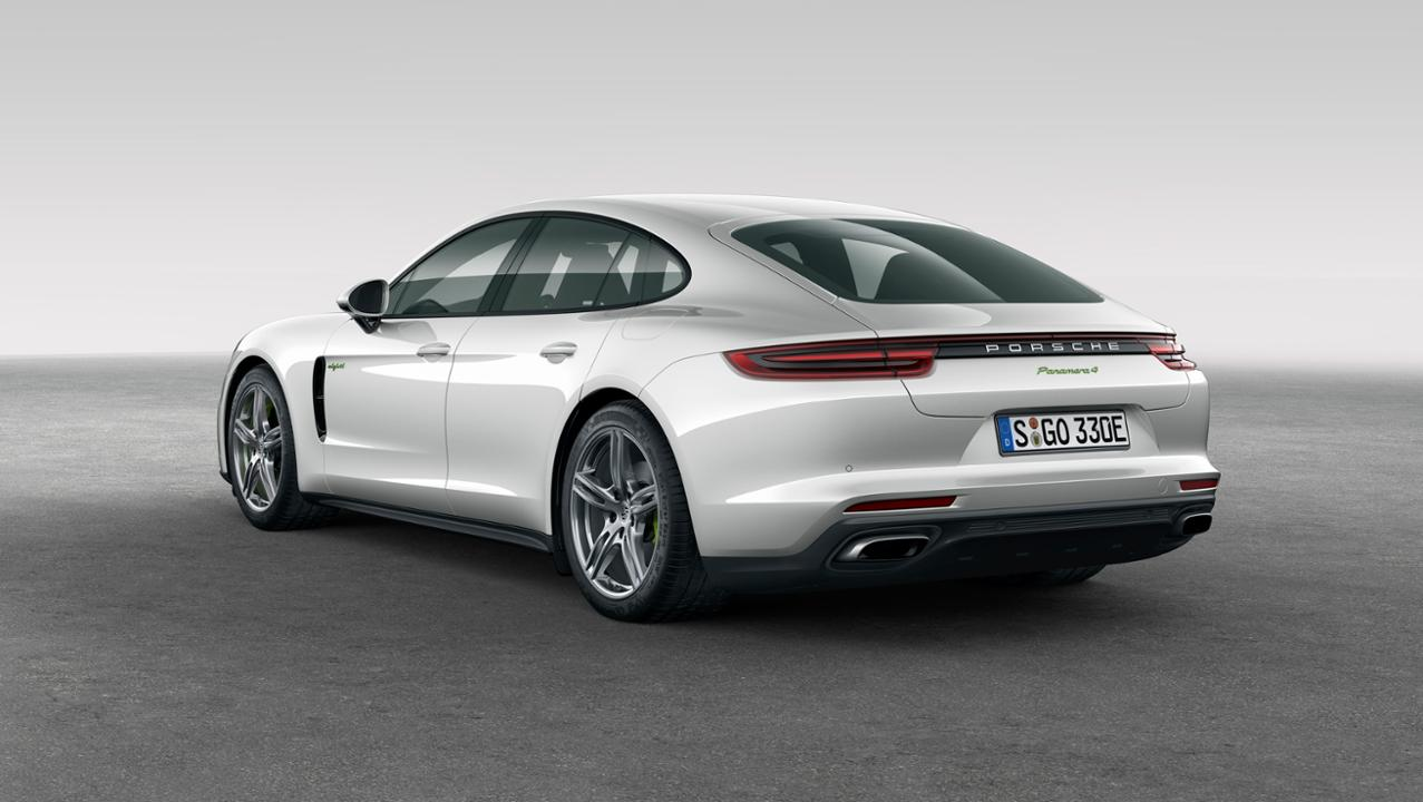 low panamera 4 e hybrid 2016 porsche ag2B252812529 Πρεμιέρα για την υβριδική έκδοση της Panamera και την 911 GT3 Cup στο Παρίσι Porsche, Porsche 911 GT3 Cup, Porsche Panamera, Porsche Panamera 4 E-Hybrid, videos