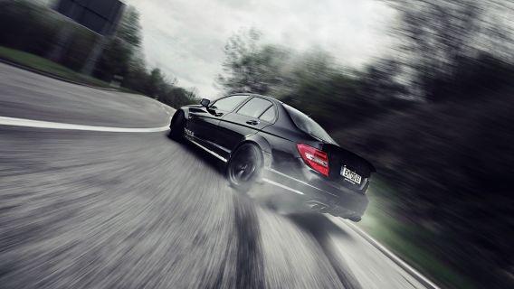 mercedes2Bc63 Η επόμενη Mercedes E63 AMG θα έχει drift mode! Mercedes, Mercedes AMG, zblog