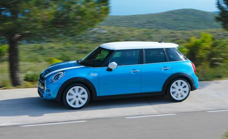 mini Τα μοντέλα που ξεχωρίσαμε στην Αυτοκίνηση 2016 zblog, Αυτοκίνηση