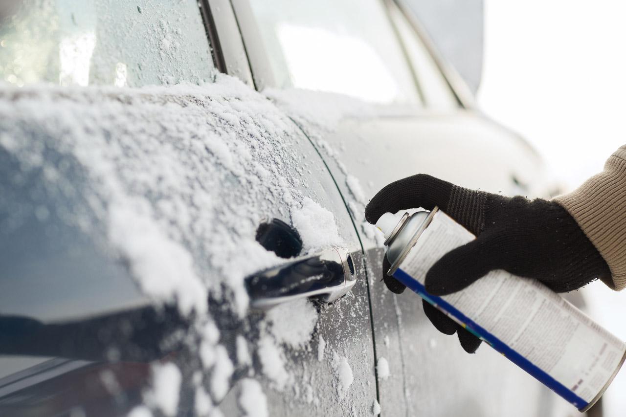 25CF258025CE25BF25CF258125CF258425CE25B525CF2582 Πώς να προετοιμάσεις το αυτοκίνητό σου για τον χειμώνα zblog, αυτοκίνητο, οδήγηση, ΣΥΜΒΟΥΛΕΣ, χειμώνας