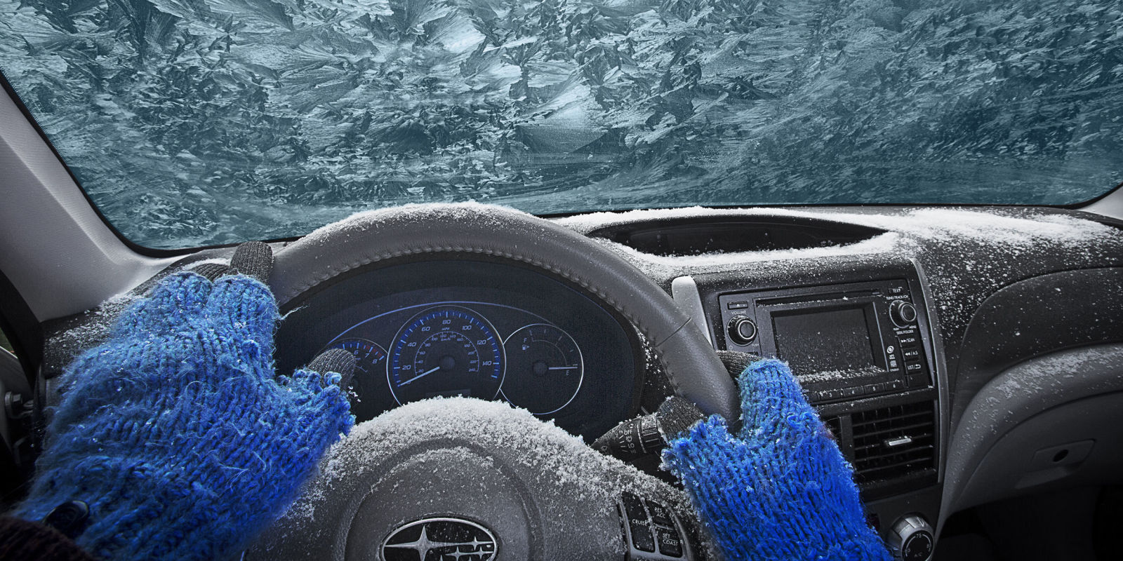 25CF258325CE25BF25CF25852B25CE25B325CE25B925CE25B12B25CF258425CE25BF25CE25BD2B25CF258725CE25B525CE25B925CE25BC25CF258E25CE25BD25CE25B1 Πώς να προετοιμάσεις το αυτοκίνητό σου για τον χειμώνα zblog, αυτοκίνητο, οδήγηση, ΣΥΜΒΟΥΛΕΣ, χειμώνας