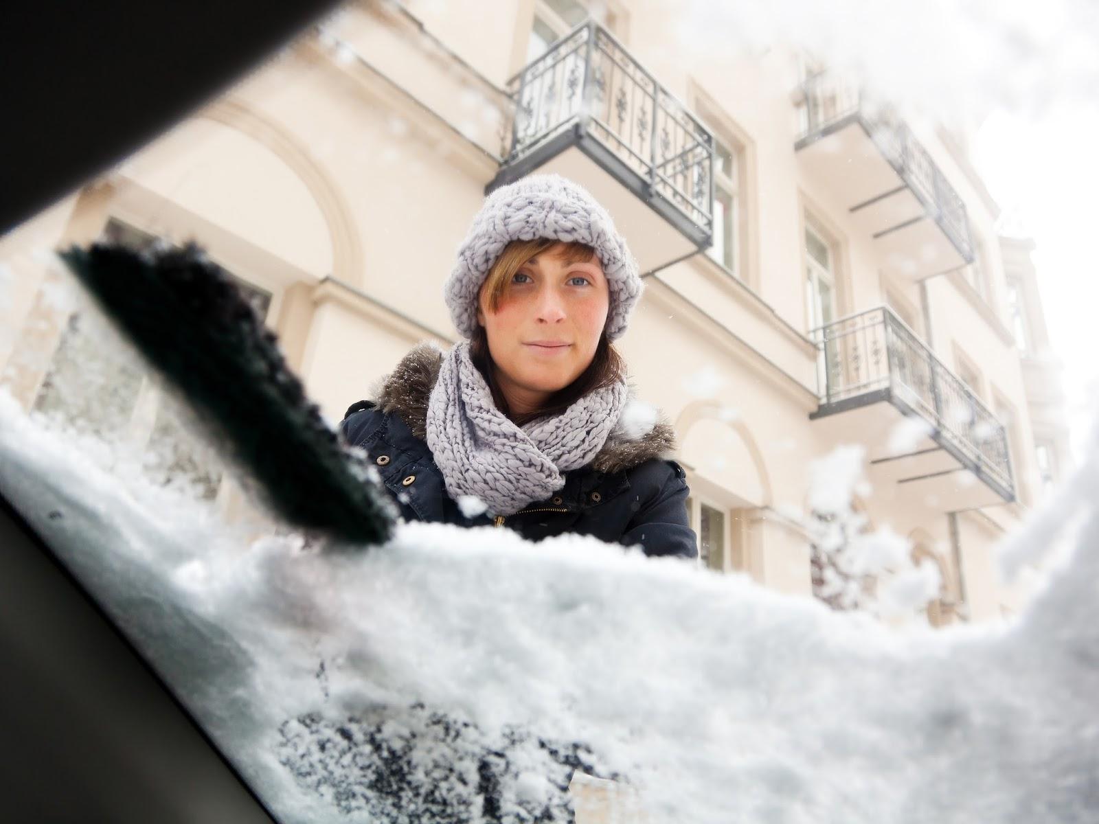blog post 5 2 1912864552 Πώς να προετοιμάσεις το αυτοκίνητό σου για τον χειμώνα zblog, αυτοκίνητο, οδήγηση, ΣΥΜΒΟΥΛΕΣ, χειμώνας