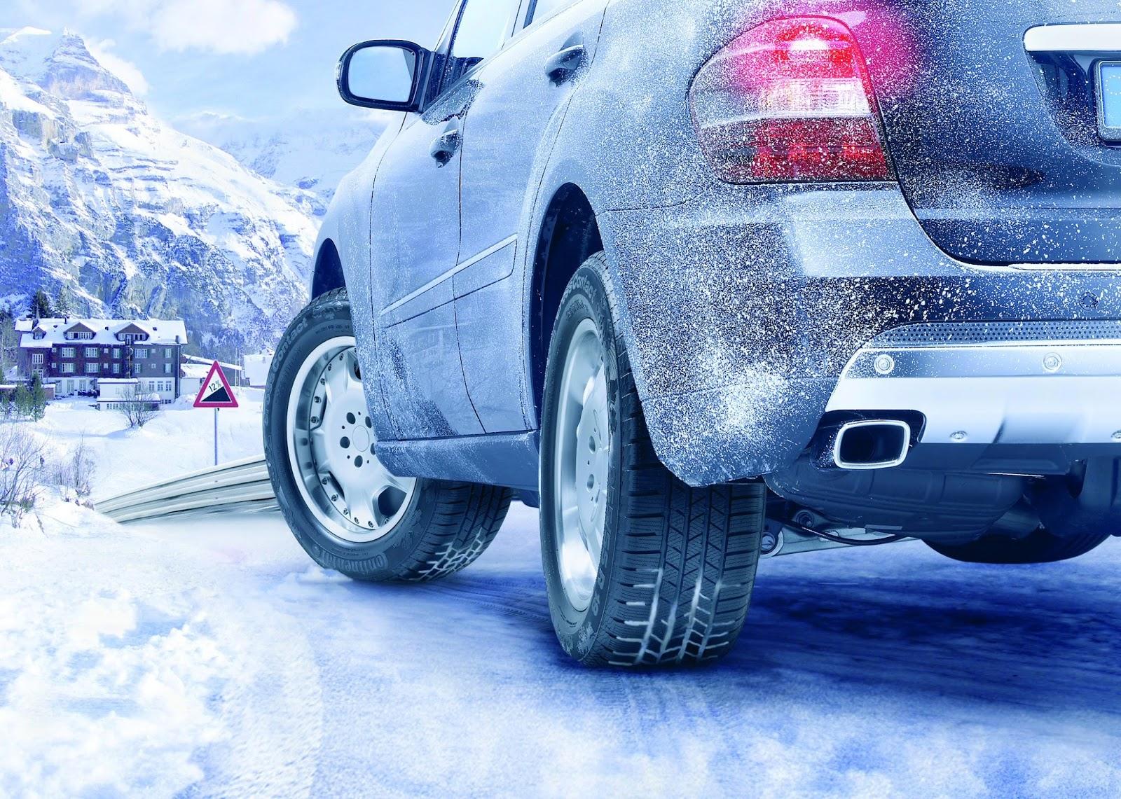 blog post 5 2 581167505 Πώς να προετοιμάσεις το αυτοκίνητό σου για τον χειμώνα