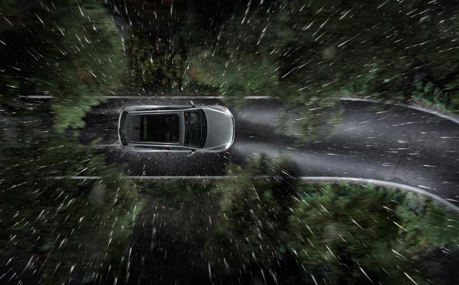 Πώς να προετοιμάσεις το αυτοκίνητό σου για τον χειμώνα zblog, αυτοκίνητο, οδήγηση, ΣΥΜΒΟΥΛΕΣ, χειμώνας