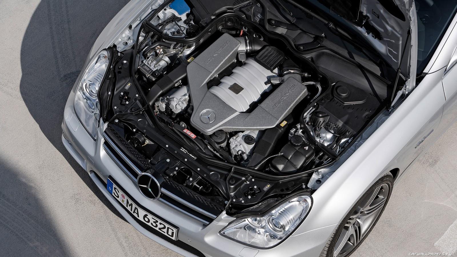 engine Πώς να προετοιμάσεις το αυτοκίνητό σου για τον χειμώνα zblog, αυτοκίνητο, οδήγηση, ΣΥΜΒΟΥΛΕΣ, χειμώνας