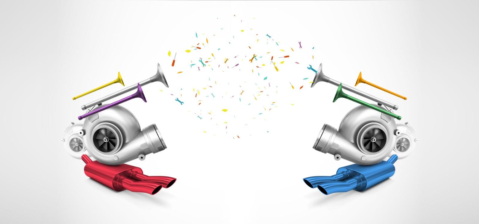 headertoyota Κέρδισε ένα πλήρες service για το Toyota σου service, Toyota, ΔΙΑΓΩΝΙΣΜΟΣ