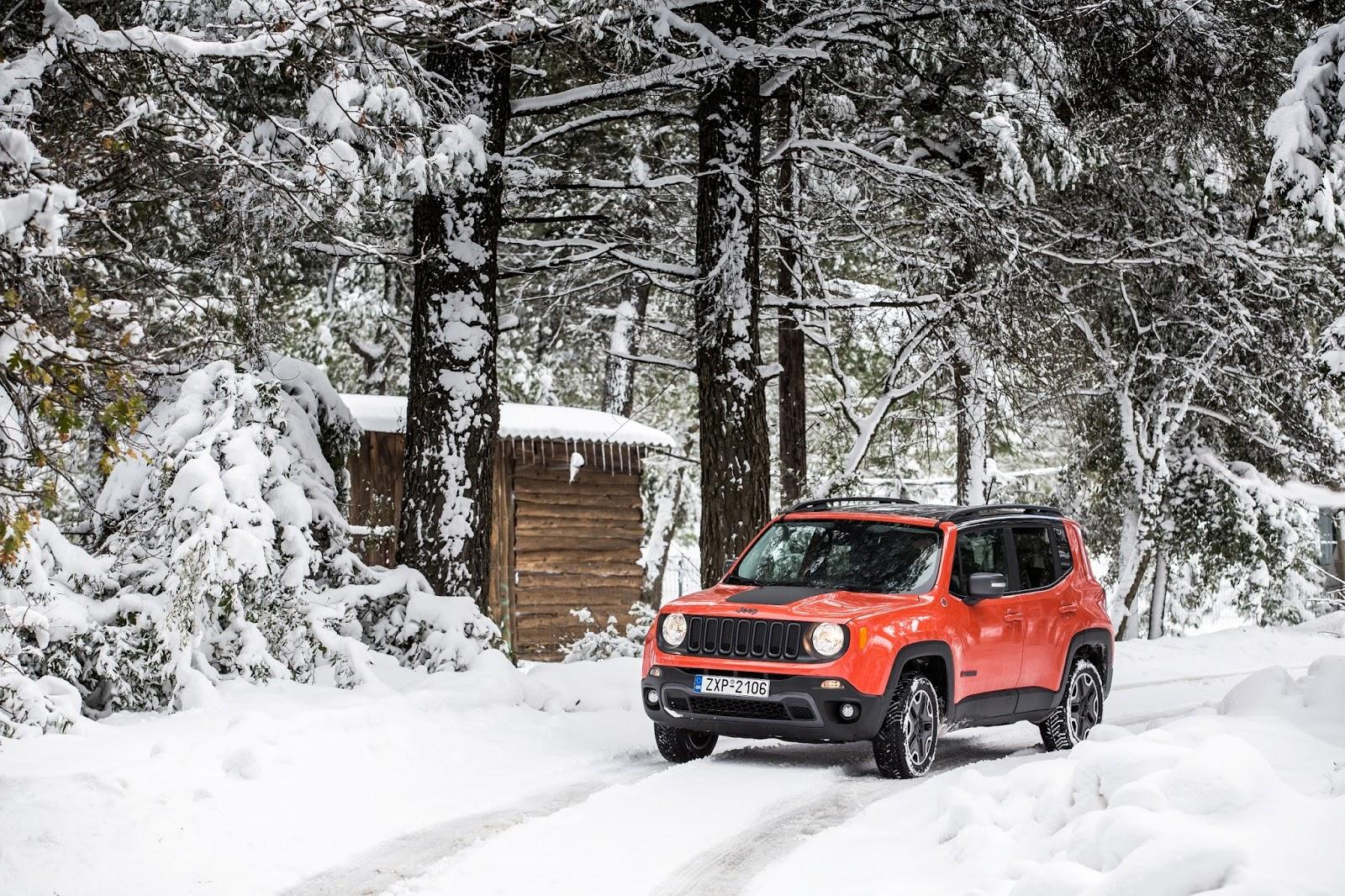 Jeep2BCamp2B25CF258325CF258425CE25B725CE25BD2B25CE259125CF258125CE25AC25CF258725CF258925CE25B225CE25B12Blow Η Jeep επιστρέφει στην Αράχωβα για παιχνίδια με το χιόνι! Jeep, jeep camp, Jeep Renegade, Jeep Renegade Trailhawk, Offroad