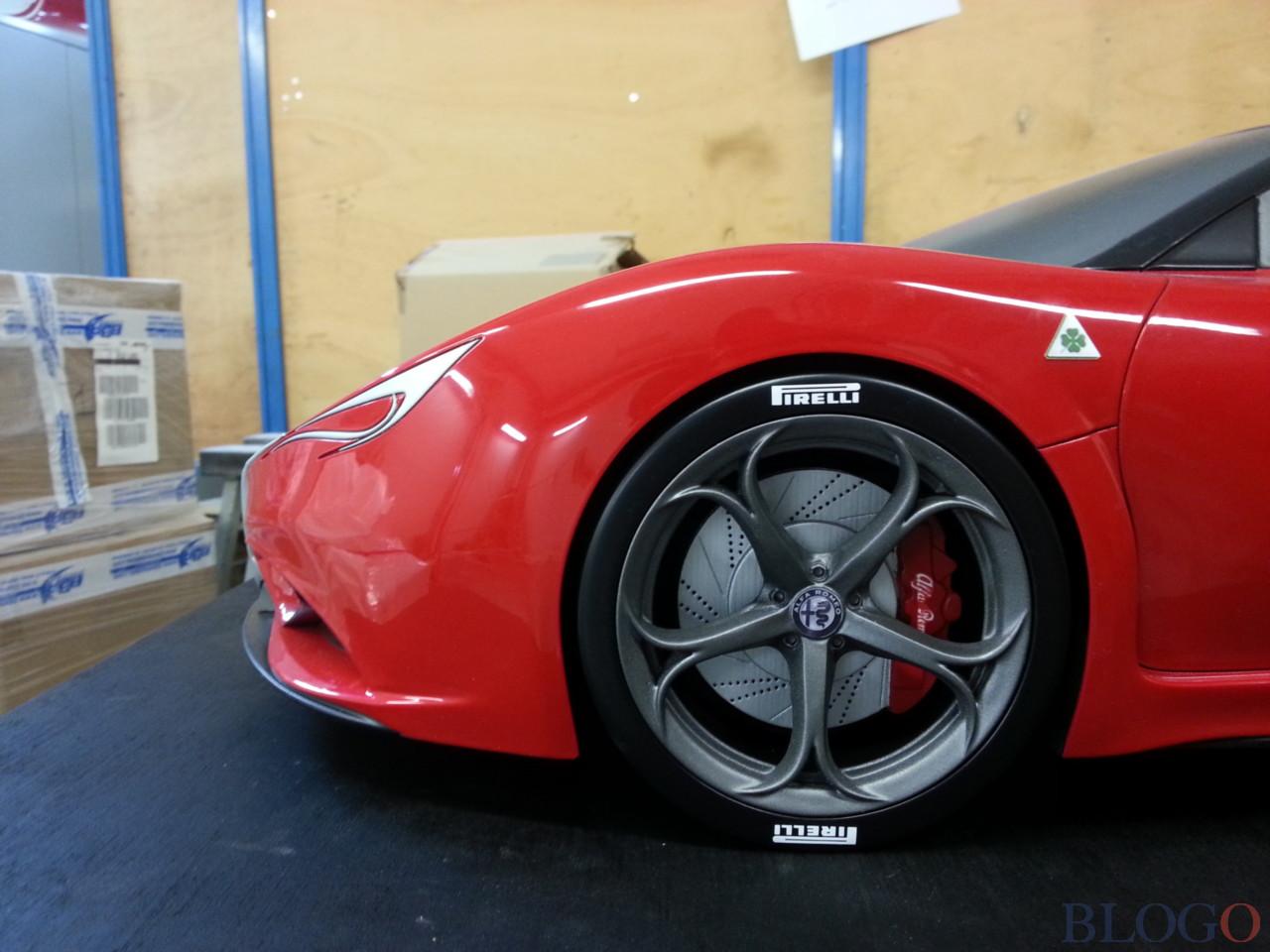 alfavasiki Η Alfa Romeo σκοτώνει τη νέα Spider