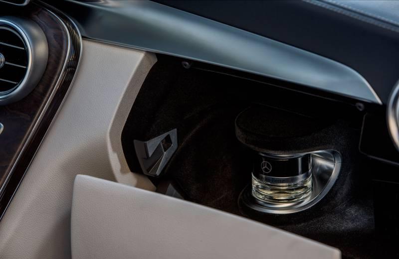 aroma 10 συν 1 εφευρέσεις που λείπουν από τα αμάξια μας Fun, zblog, αυτοκίνητα, μεταχειρισμένα, παλιά, Τεχνολογία