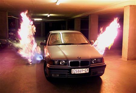 blaster 10 συν 1 εφευρέσεις που λείπουν από τα αμάξια μας Fun, zblog, αυτοκίνητα, μεταχειρισμένα, παλιά, Τεχνολογία