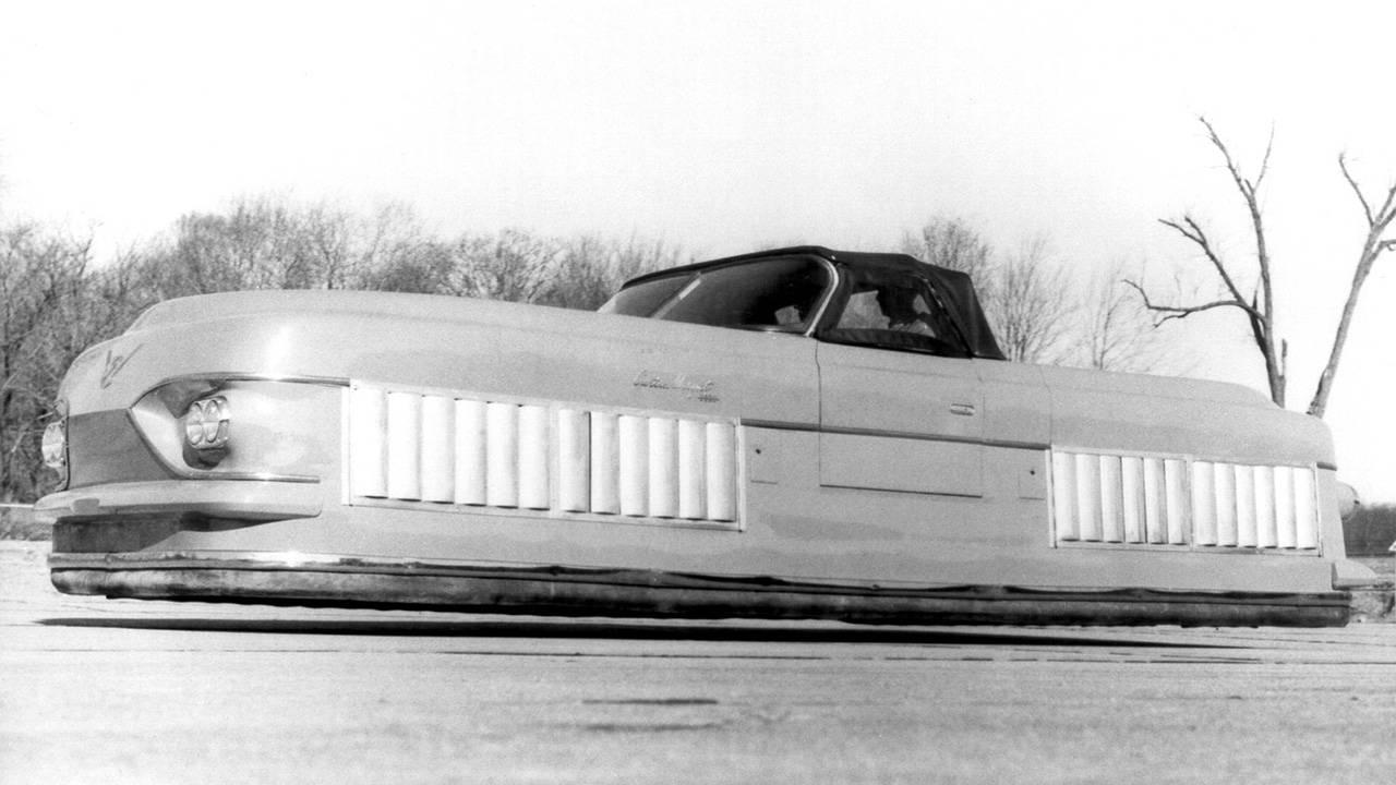 curtis wright air car lg 10 συν 1 εφευρέσεις που λείπουν από τα αμάξια μας Fun, zblog, αυτοκίνητα, μεταχειρισμένα, παλιά, Τεχνολογία